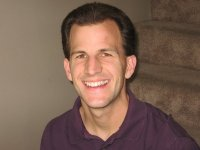 Pastor Dan Jassman