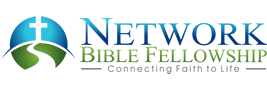Network Christian Church
